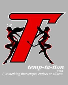 Temptations Gentlemen's Club