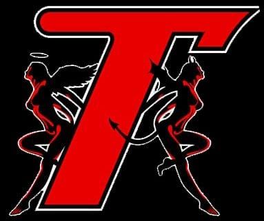 Logo-edited1